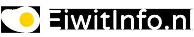 EiwitInfo - Alles over eiwitten, voeding en sport