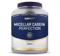 micellar casein perfection special eiwitshake kopen