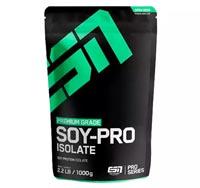 soy protein eiwitshake kopen
