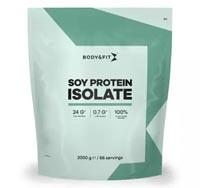 soy protein isolate eiwitshake kopen